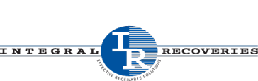 Integral Recoveries Inc.